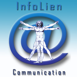 Infolien Communication